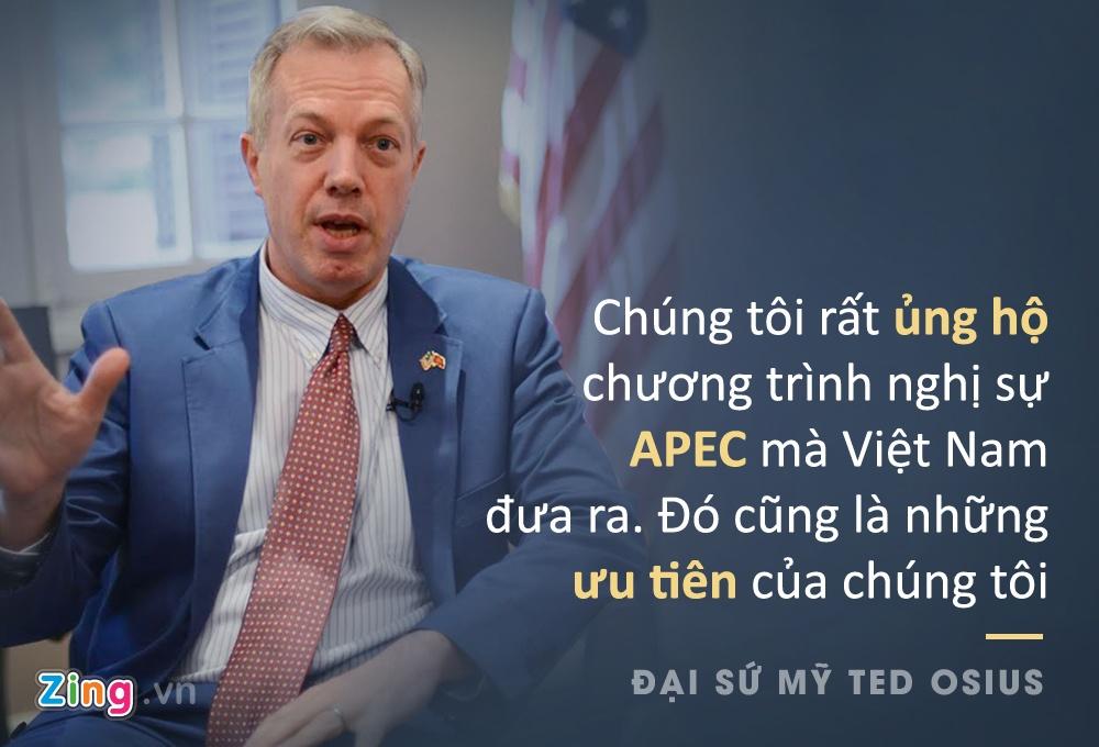 'Chinh quyen moi nhung loi ich cua My o VN khong doi' hinh anh 3