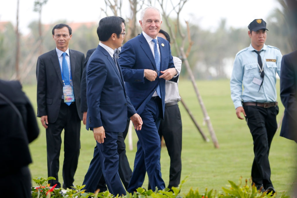 'Viet Nam - Australia ngay cang tuong dong ve loi ich quoc gia' hinh anh 3