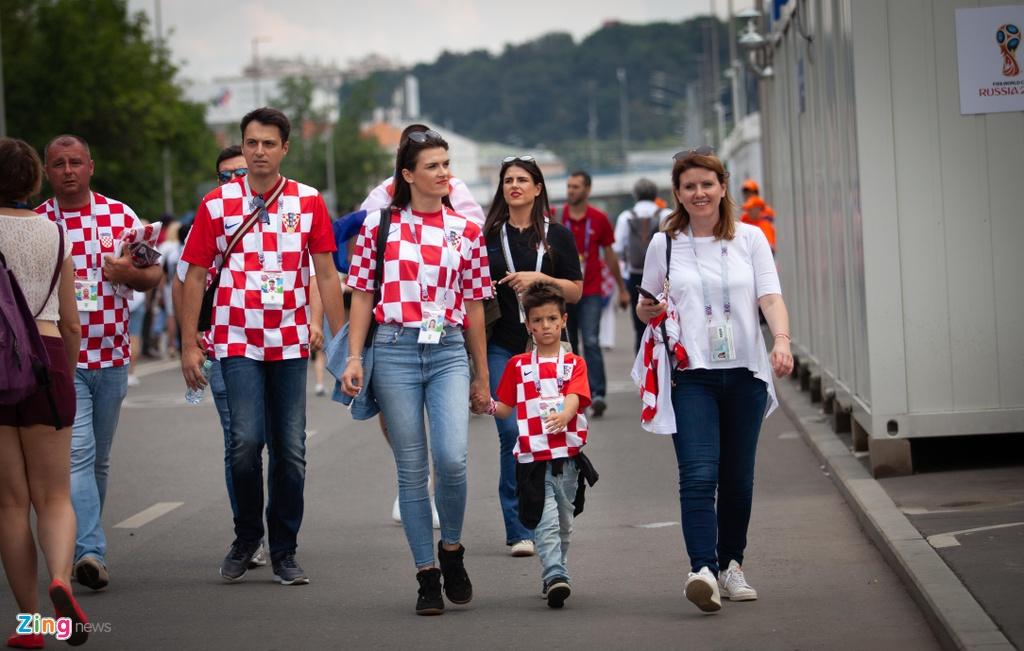 Phap dau Croatia anh 16