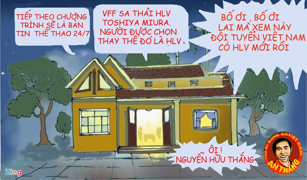 Hi hoa: Xuan Truong nham mat don co cho dong doi hinh anh 1
