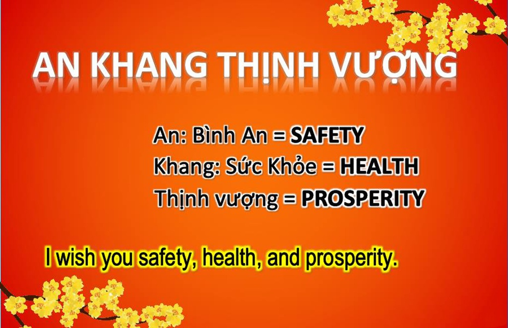 hoc tieng Anh cung thay giao 9X anh 1