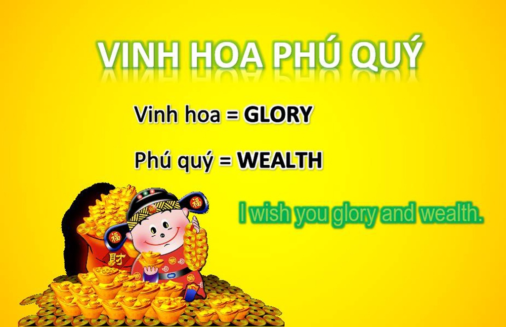 hoc tieng Anh cung thay giao 9X anh 2