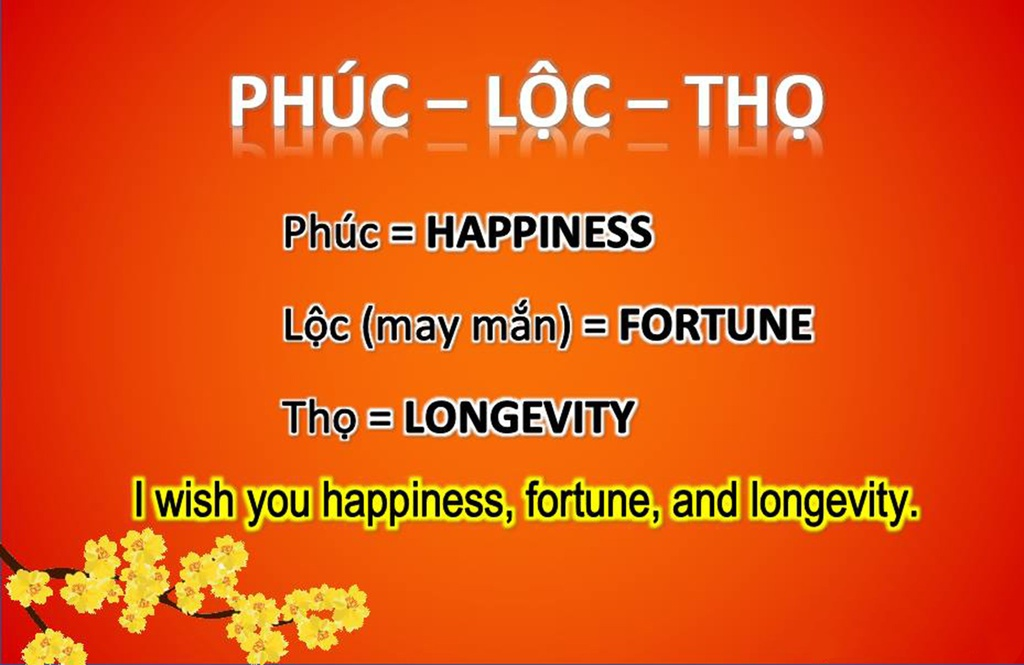 hoc tieng Anh cung thay giao 9X anh 3