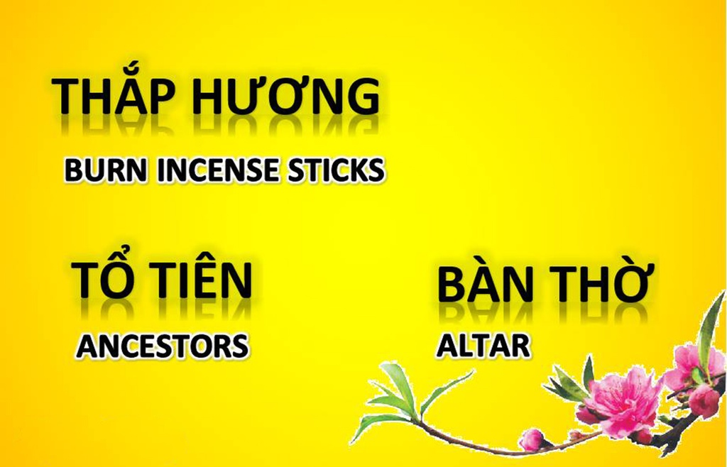 hoc tieng Anh cung thay giao 9X anh 8