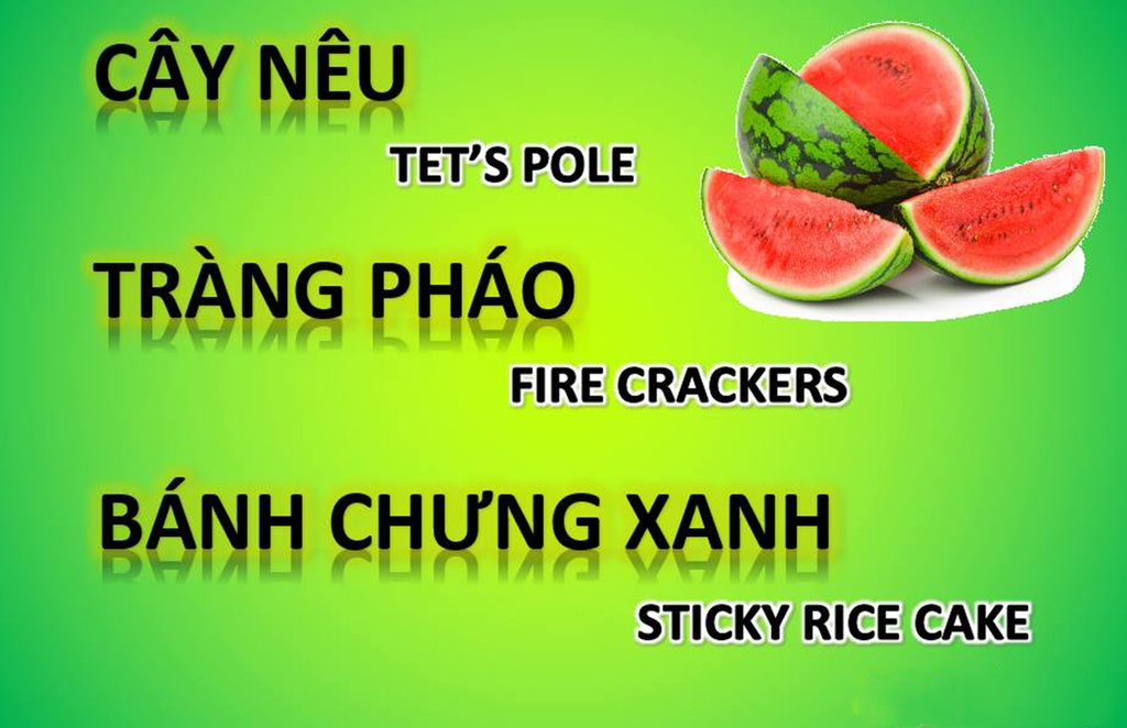 hoc tieng Anh cung thay giao 9X anh 10