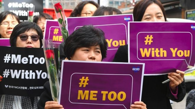 chien dich #metoo anh 3