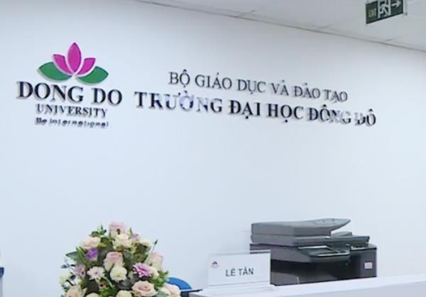 'Neu Bo GD&DT trach nhiem, sai pham o Dong Do da khong nghiem trong' hinh anh 2