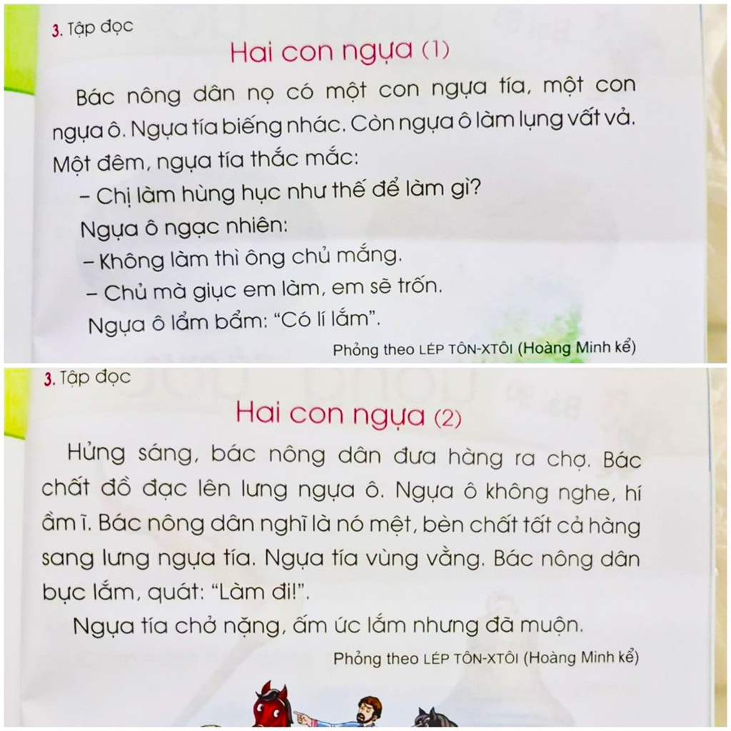 sach Tieng Viet 1 bo Canh dieu anh 2