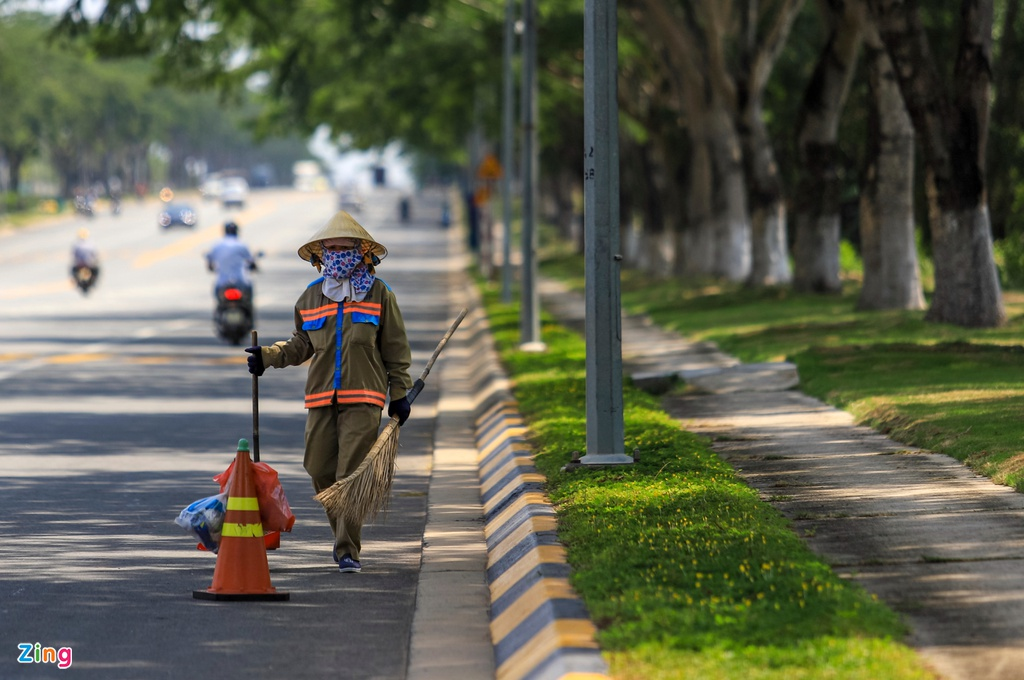 KCN 'kieu mau' Viet Nam - Singapore sau 24 nam hinh anh 15 kcn_zing13.JPG