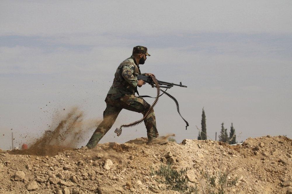 Dau an cua tuong Soleimani trong cuoc chien tai Syria hinh anh 2 1000_3_.jpeg