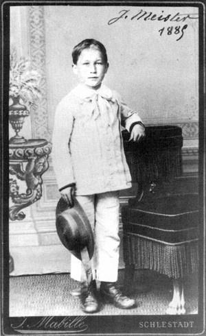 Louis Pasteur anh 2