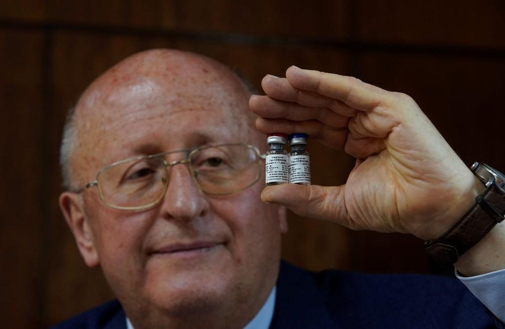 vaccine Covid-19 cua Nga anh 1