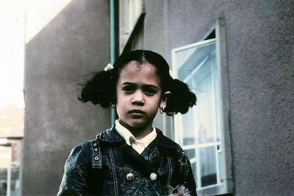 Kamala Harris anh 3