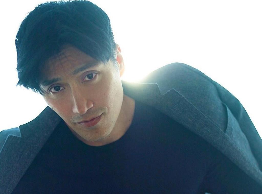 Hot boy khong tuoi anh 23
