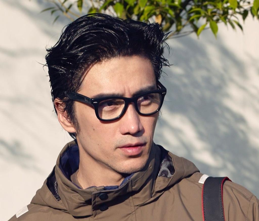 Hot boy khong tuoi anh 18
