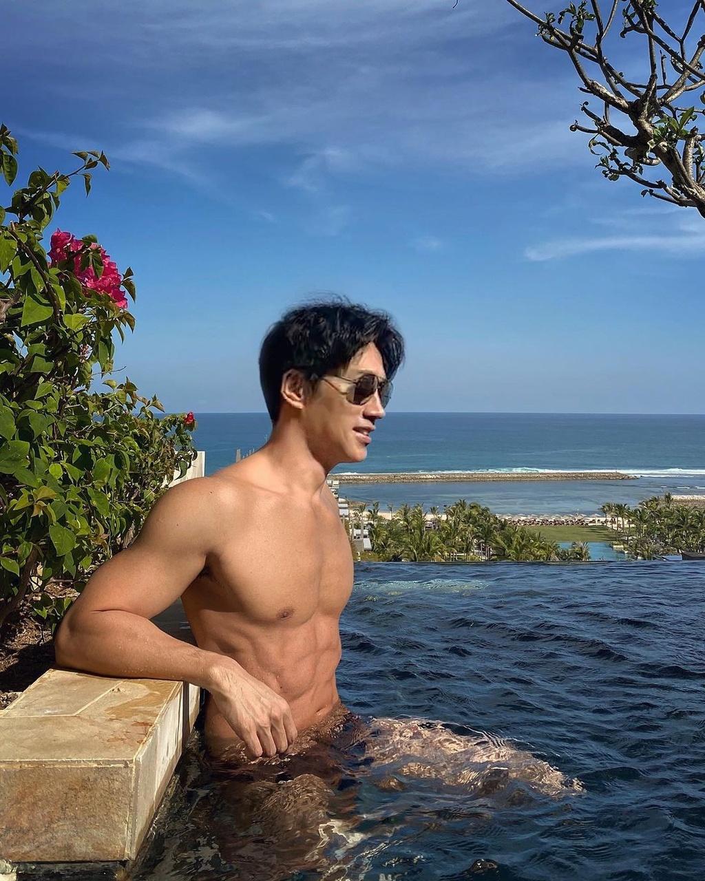 Hot boy khong tuoi anh 6