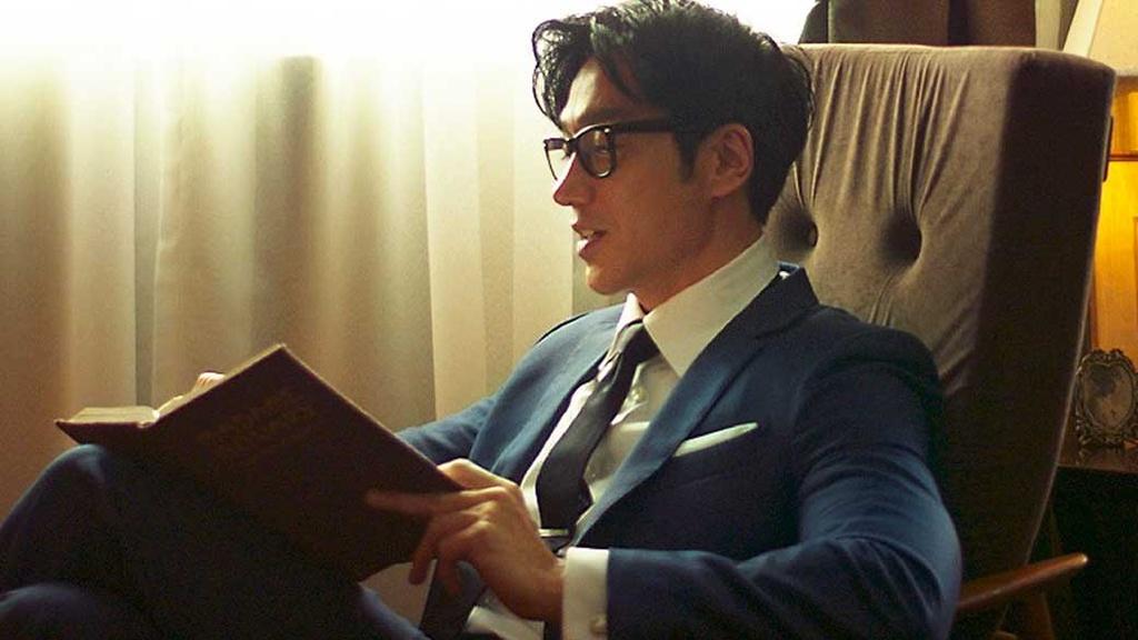 Hot boy khong tuoi anh 4