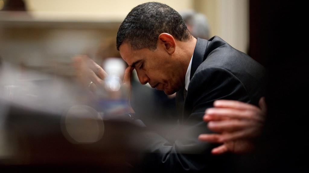 Hoi ky cua Obama, anh 3