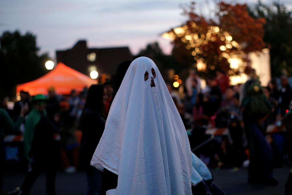 Sac mau ruc ro, ma quai cua le Halloween khap the gioi hinh anh 2