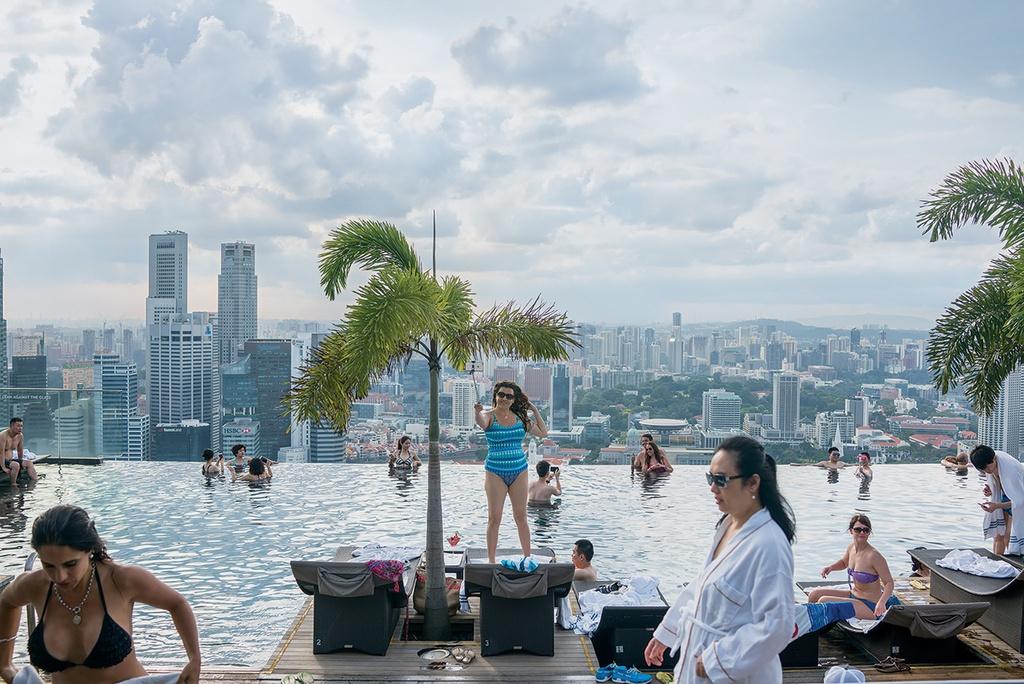 Cong cuoc lap bien mo dat cua Singapore hinh anh 3