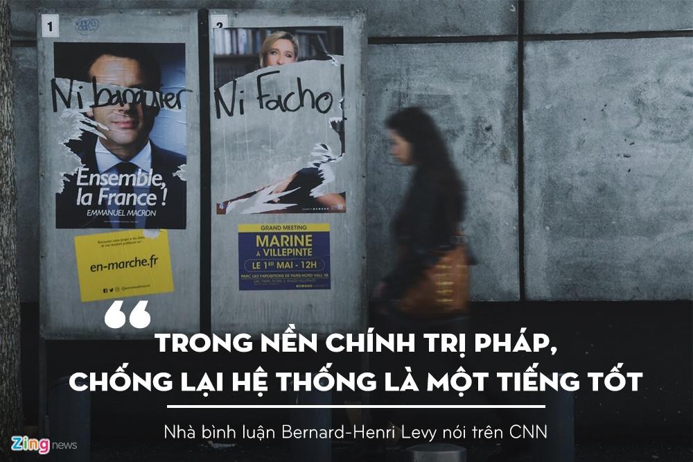 Macron toi Elysee: Tuong lai nao cho Phap sau bau cu? hinh anh 4