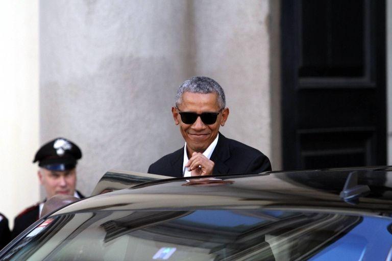 thoi trang Obama anh 11