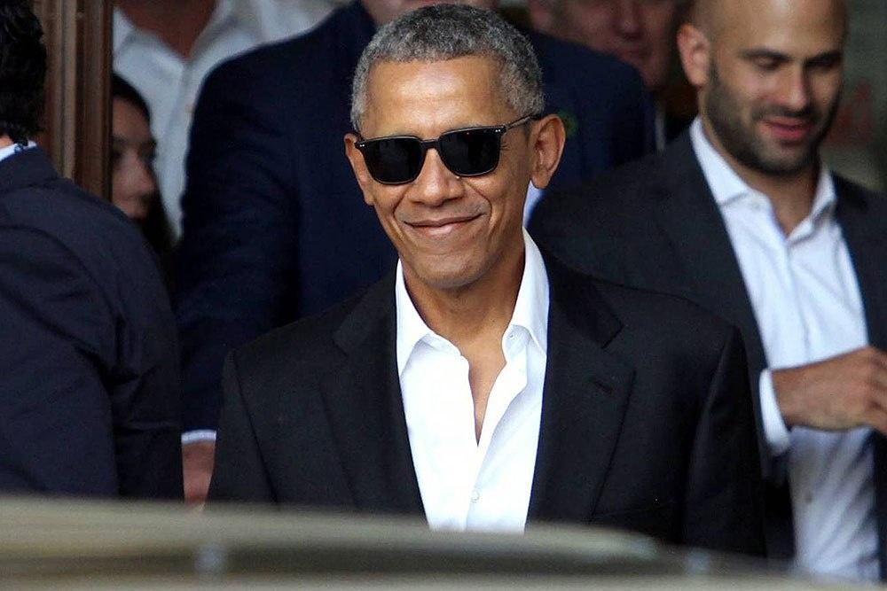 thoi trang Obama anh 5