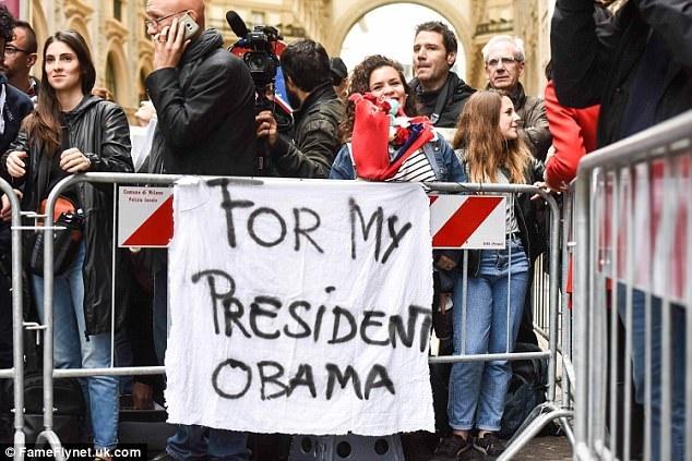 thoi trang Obama anh 9