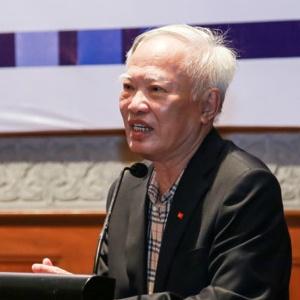 Nguyen PTT Vu Khoan: Nuoc lon tranh hung anh huong toi ASEAN hinh anh 2