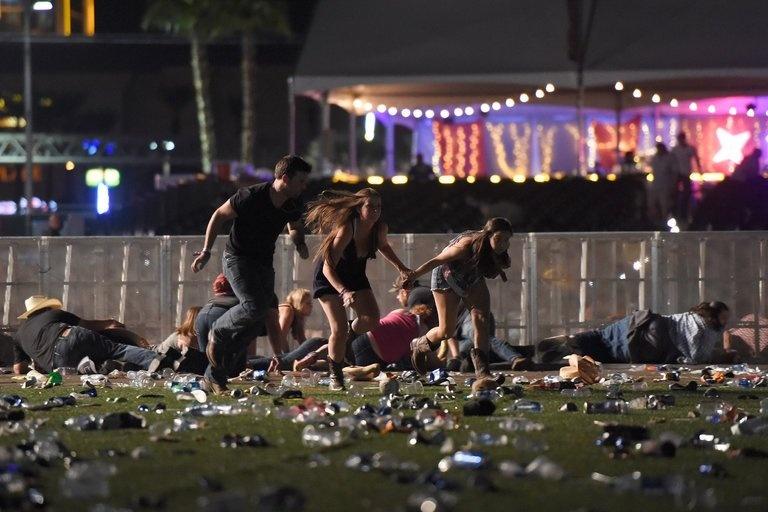 xa sung o Las Vegas anh 4