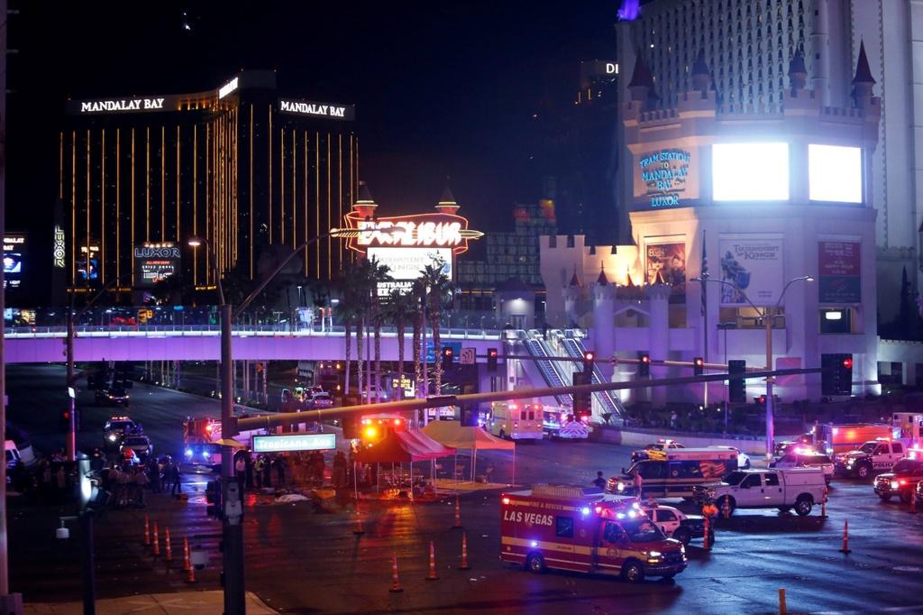 xa sung o Las Vegas anh 3