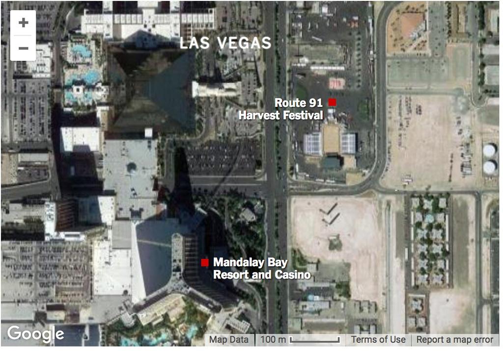 xa sung o Las Vegas anh 5