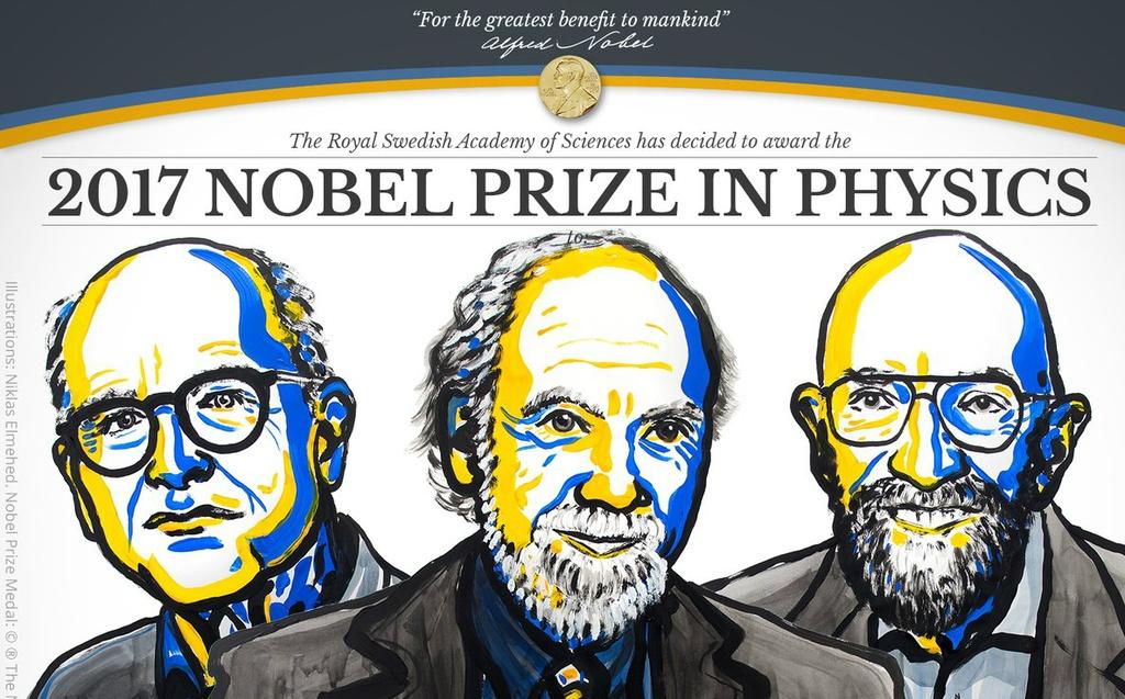 Nobel Vat ly anh 1