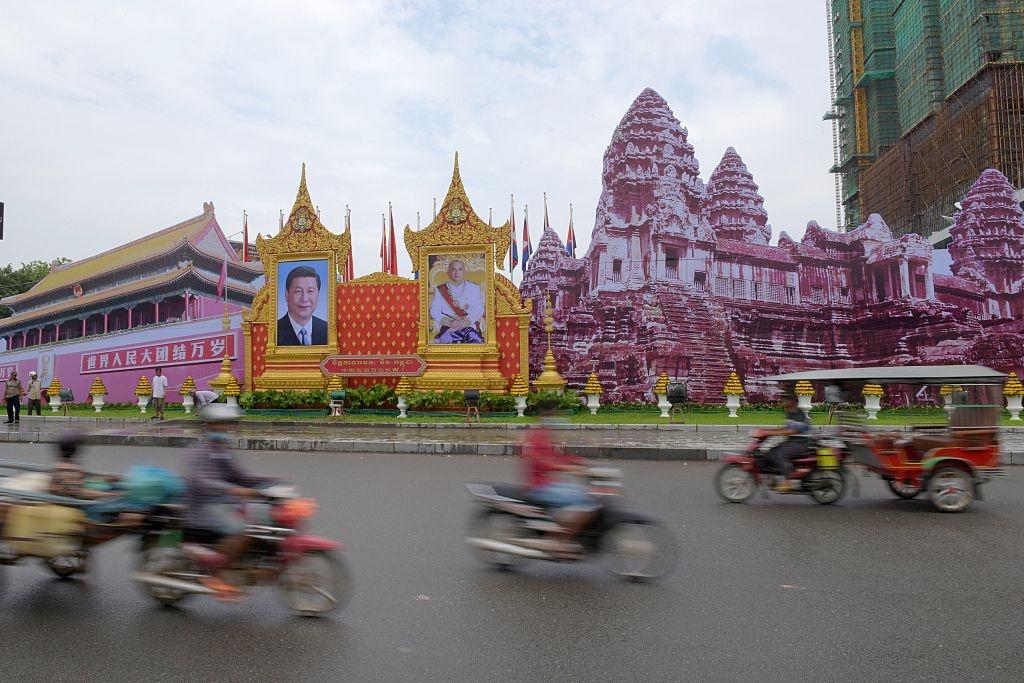 song bai Trung Quoc o Campuchia anh 4