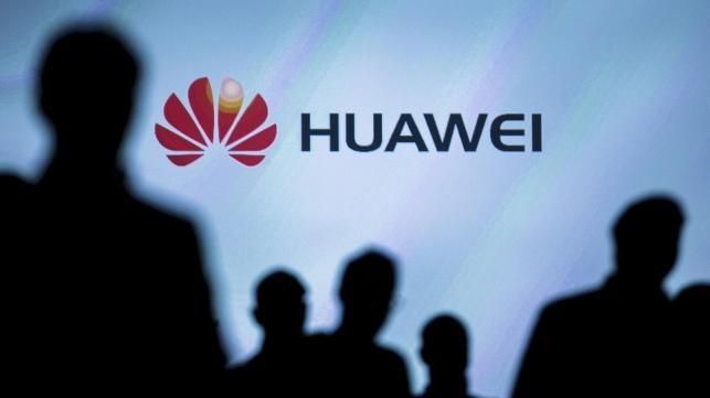 nguy co tu thiet bi Huawei anh 1