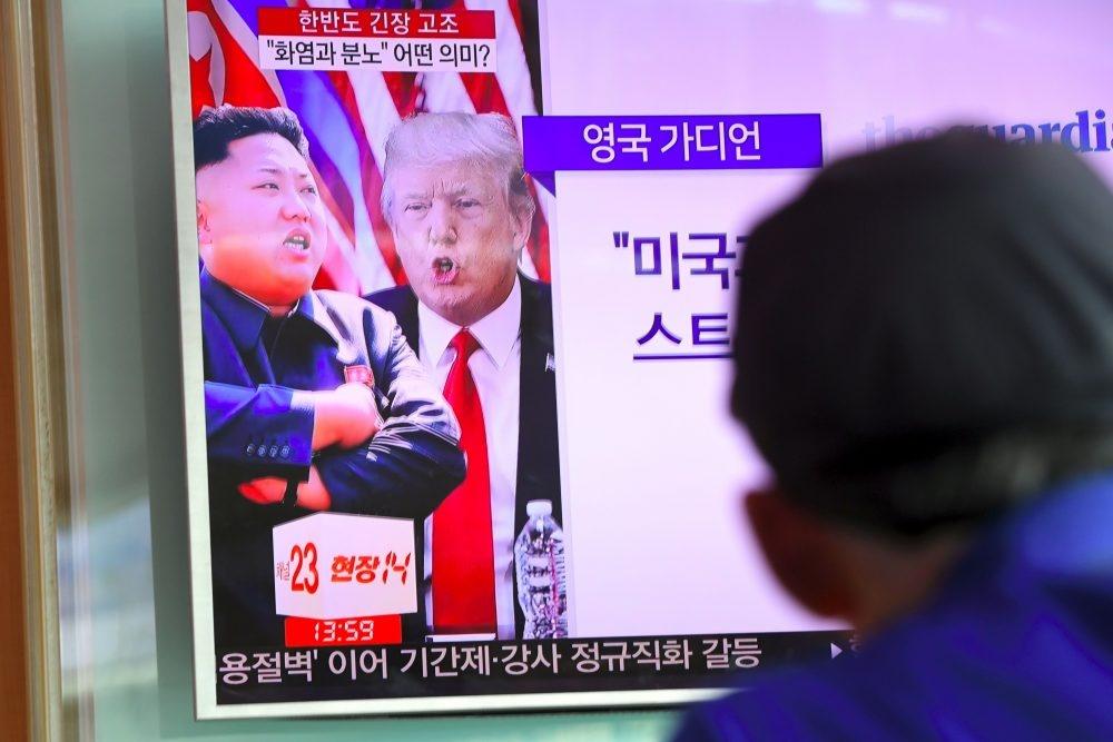Kim Jong Un tap trung vao kinh te giua luc dam phan hat nhan be tac hinh anh 2