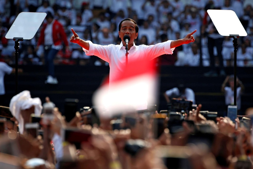 Indonesia danh chim tau ca nuoc ngoai anh 3