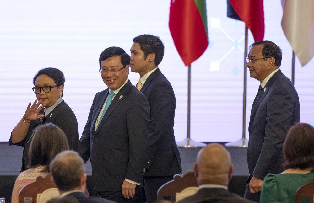 ASEAN Bien Dong anh 3
