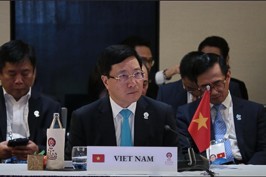 ASEAN Bien Dong anh 2