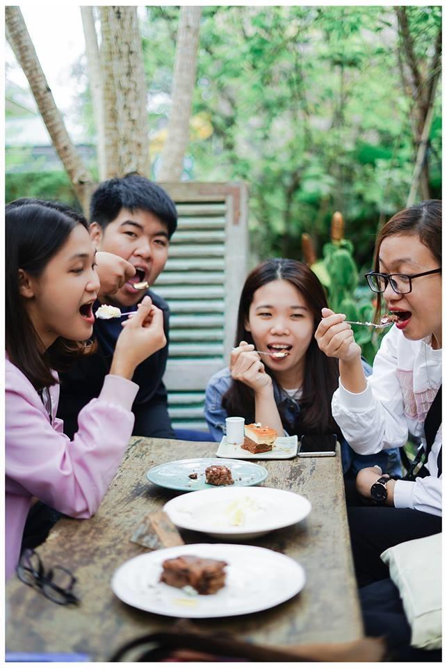 5 quan ca phe ngay gan Ho Xuan Huong cho du khach den Da Lat hinh anh 14