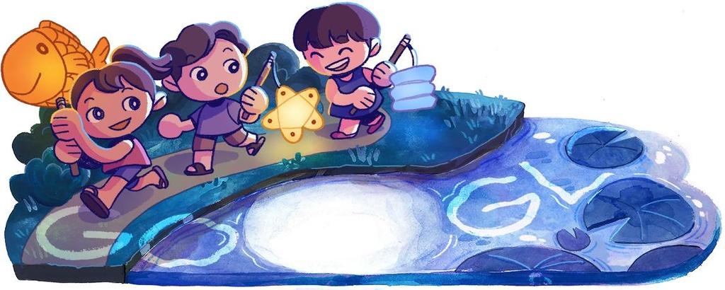 Chua Cau va cac bieu tuong van hoa Viet Nam tung duoc Google vinh danh hinh anh 6