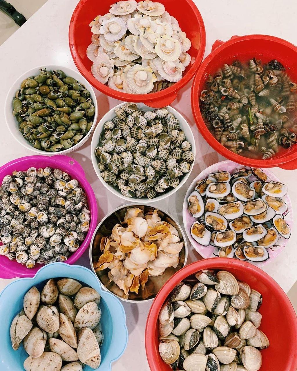 Com tam va 5 mon an duong pho chinh phuc tin do an uong o TP.HCM hinh anh 15