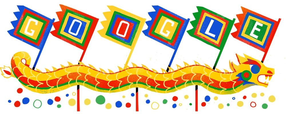 Chua Cau va cac bieu tuong van hoa Viet Nam tung duoc Google vinh danh hinh anh 11