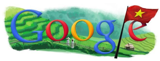 Chua Cau va cac bieu tuong van hoa Viet Nam tung duoc Google vinh danh hinh anh 8