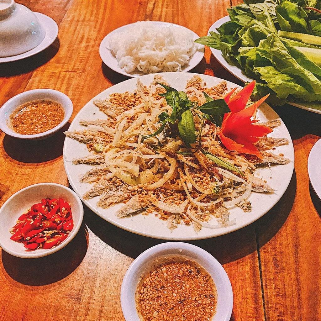 5 nha hang hai san ngon, gia ca hop ly o Phu Quoc hinh anh 2  - bup__bomttd - 5 nhà hàng hải sản ngon, giá cả hợp lý ở Phú Quốc