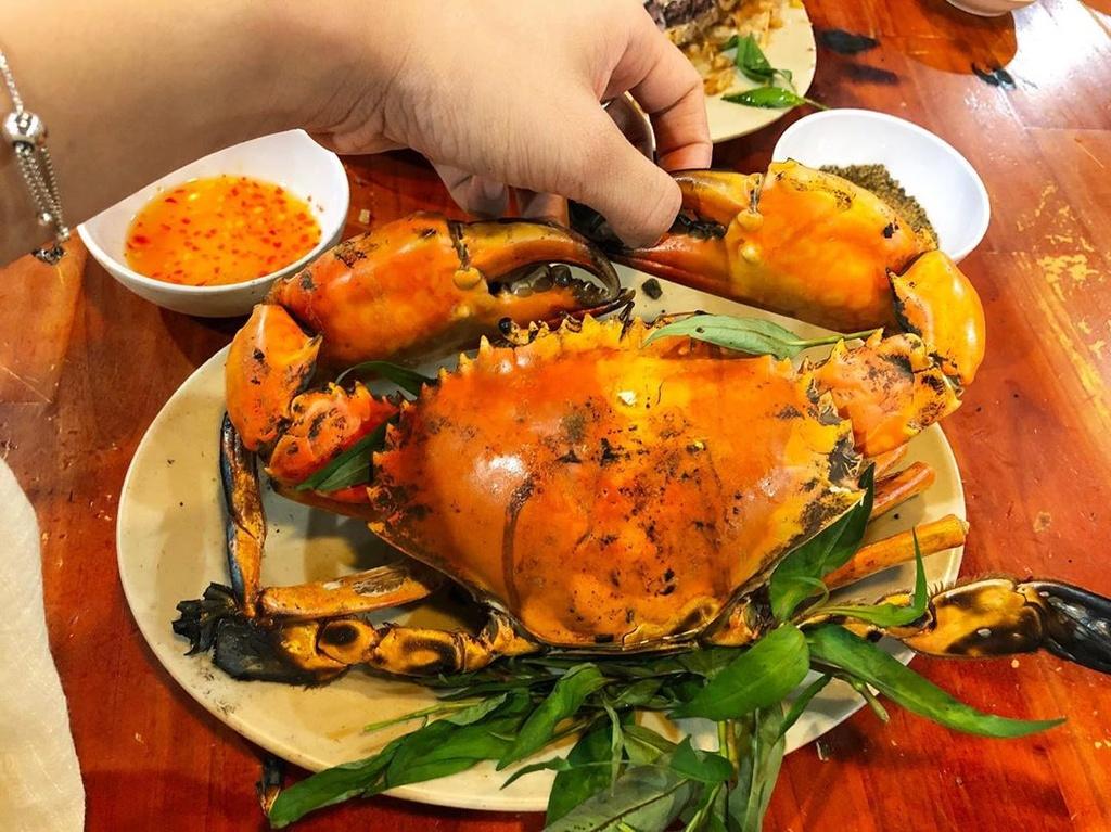 5 nha hang hai san ngon, gia ca hop ly o Phu Quoc hinh anh 15  - ra_khoi__choen2312_1 - 5 nhà hàng hải sản ngon, giá cả hợp lý ở Phú Quốc
