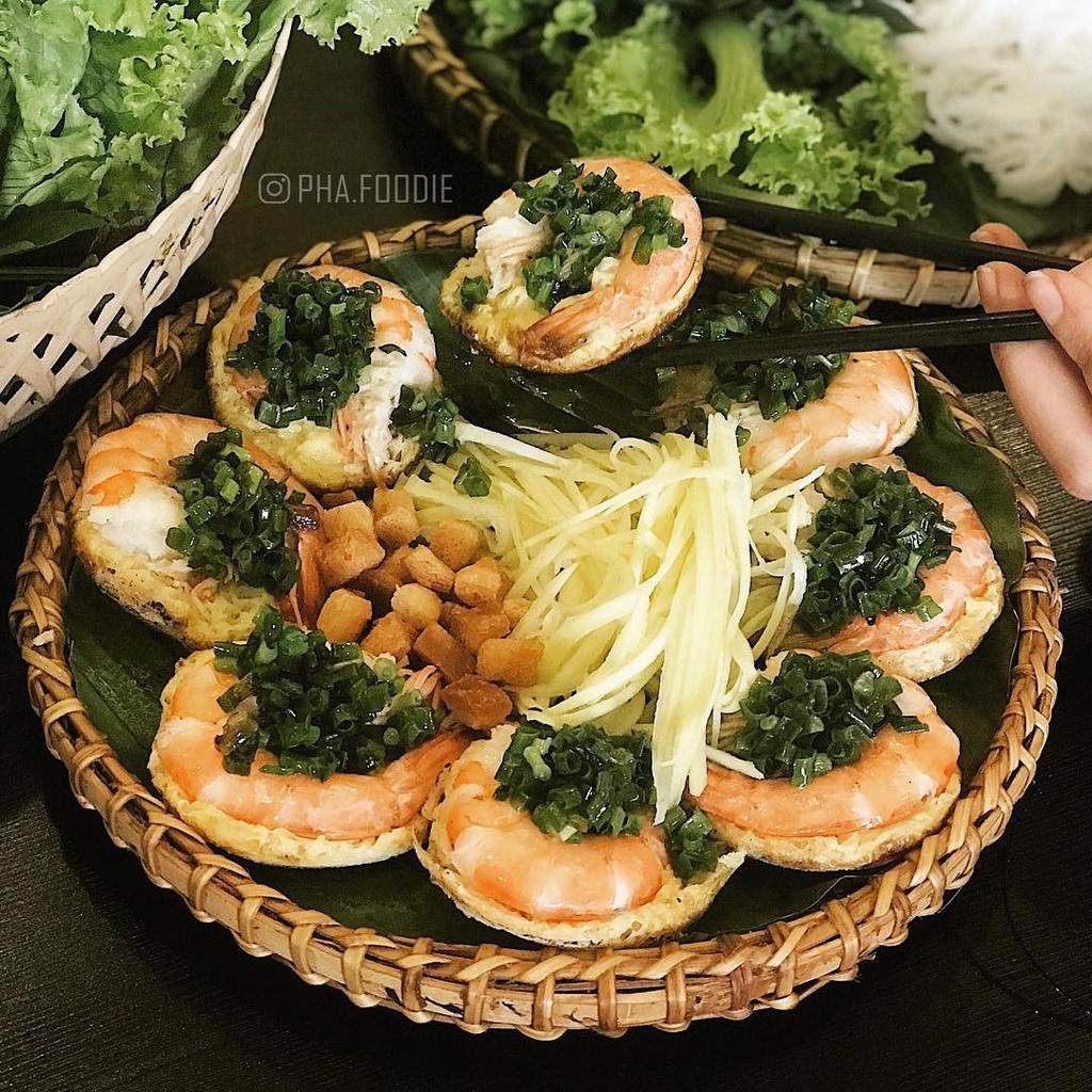 6._pha.foodie.jpg