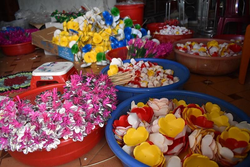 hoa giay Thanh Tien anh 19