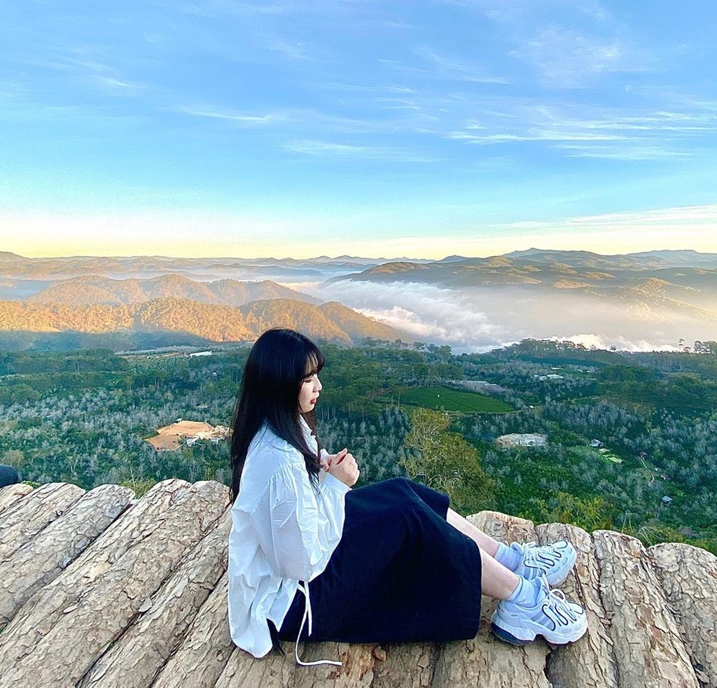 tips song ao Da Lat anh 10