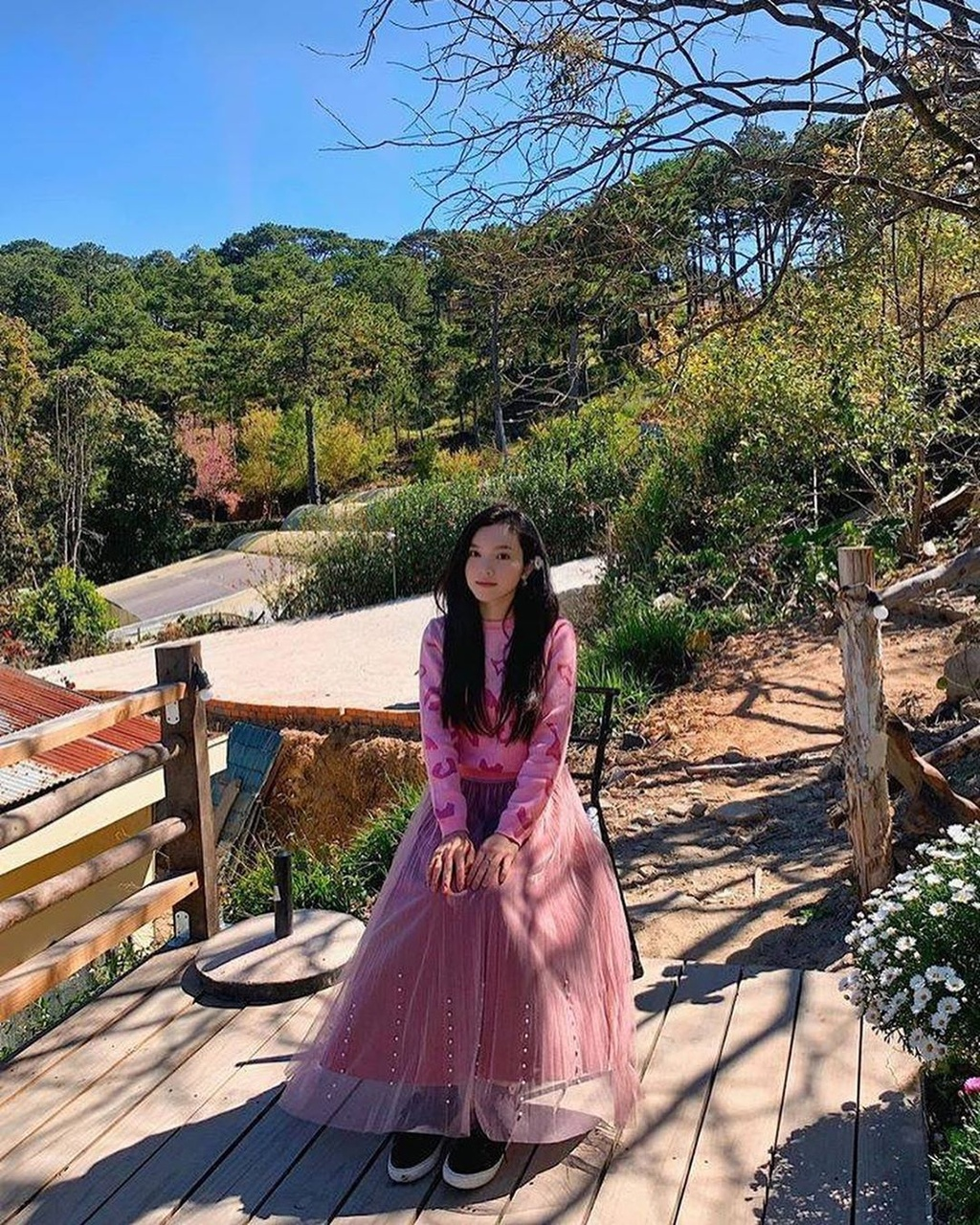 tips song ao Da Lat anh 13